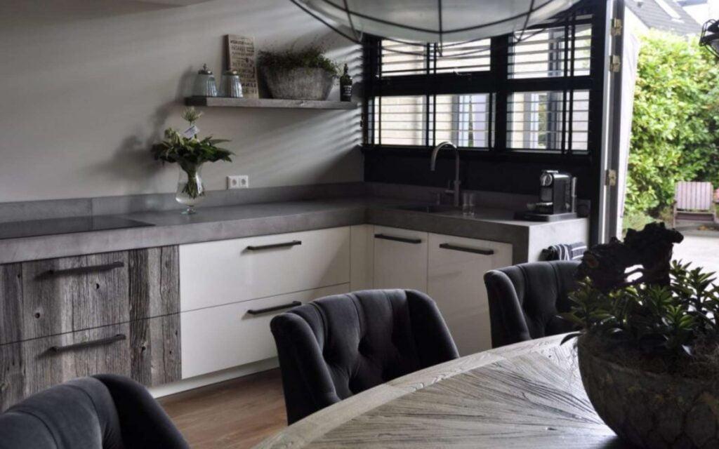 Interieuradvies-Hoorn
