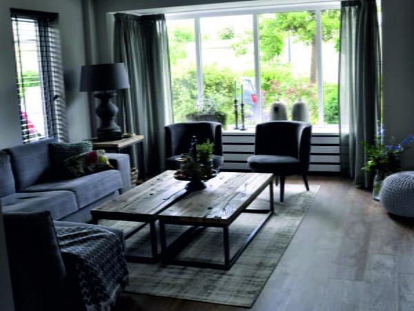 interieuradvies-Hoorn-Spruijt