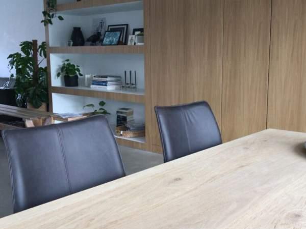 Interieuradvies-Alkmaar-maatwerkkast