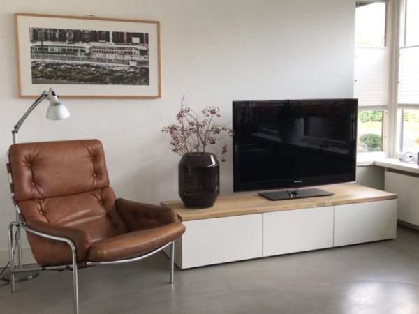 Interieuradvies-Alkmaar-tv-kast
