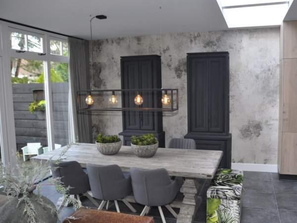 Interieuradvies-Enkhuizen-woonkeuken