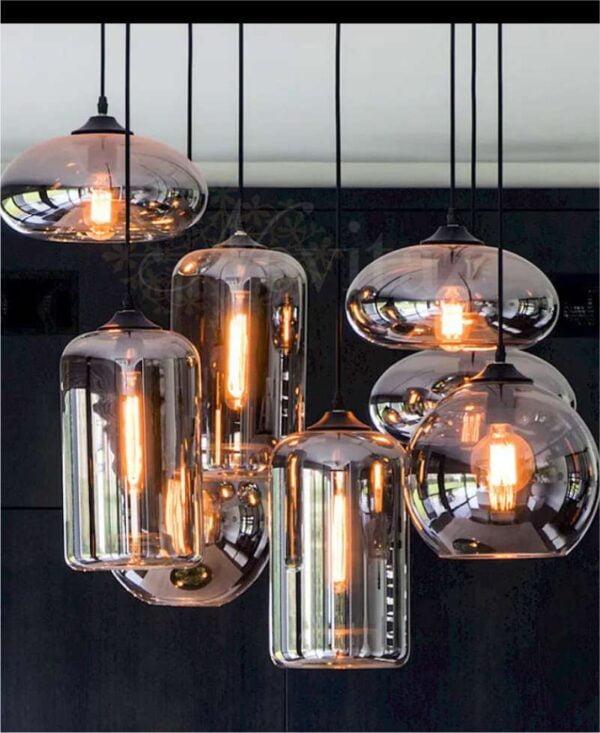 Hanglamp_By_Eve_Bulbs_metalic_smoke