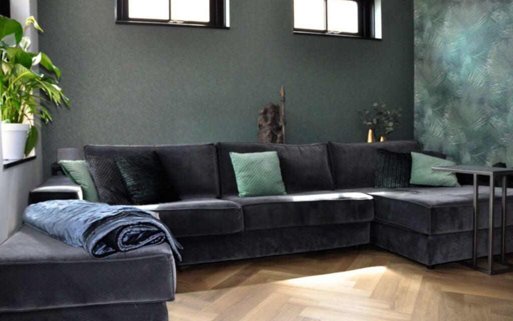Interieuradvies-Schermerhorn