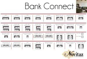 Afmetingen-bank-connect
