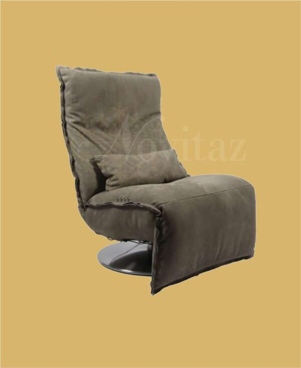 Chill-Line_Indi_Lounge-stoel-Chill