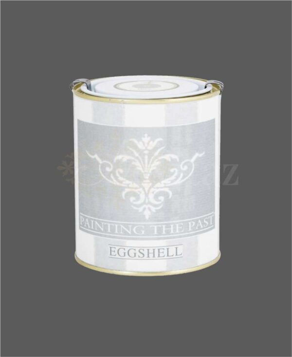 Eggshell-Paintingthepast
