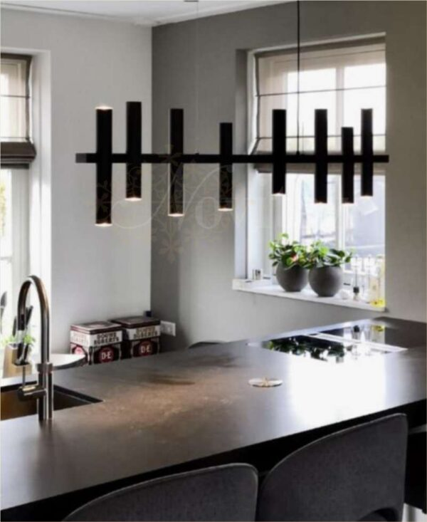 Hanglamp-Stelvio-ztahl
