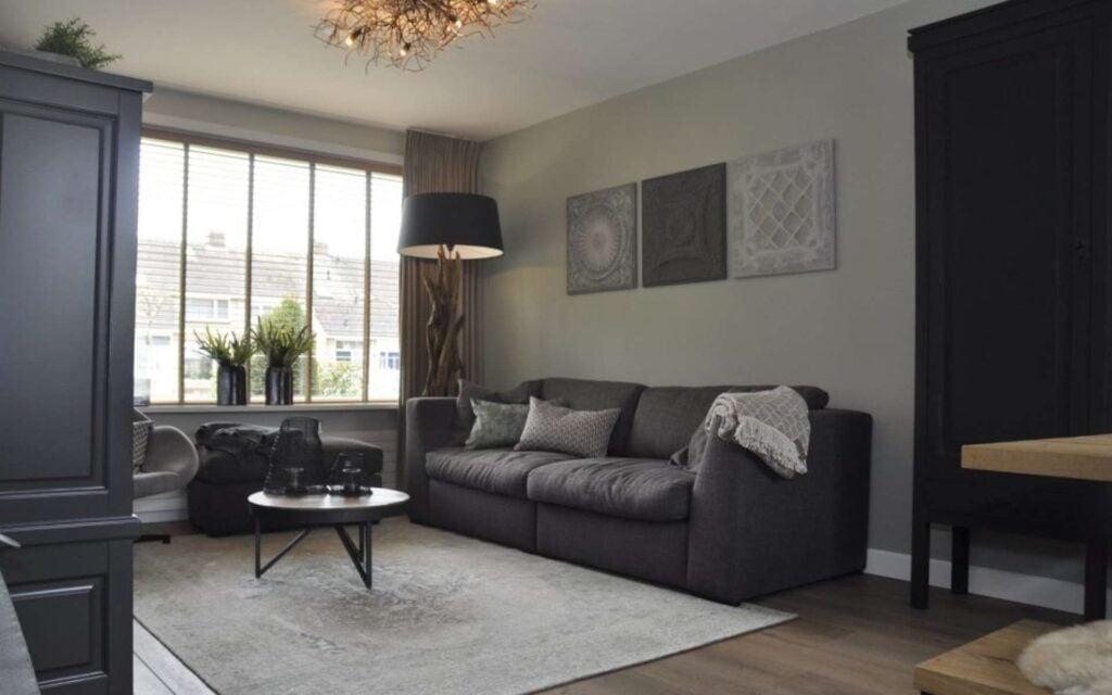 Interieuradvies-Andijk-woonkamer-living