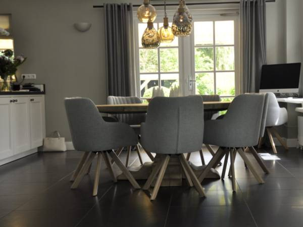 Interieuradvies-Berkhout