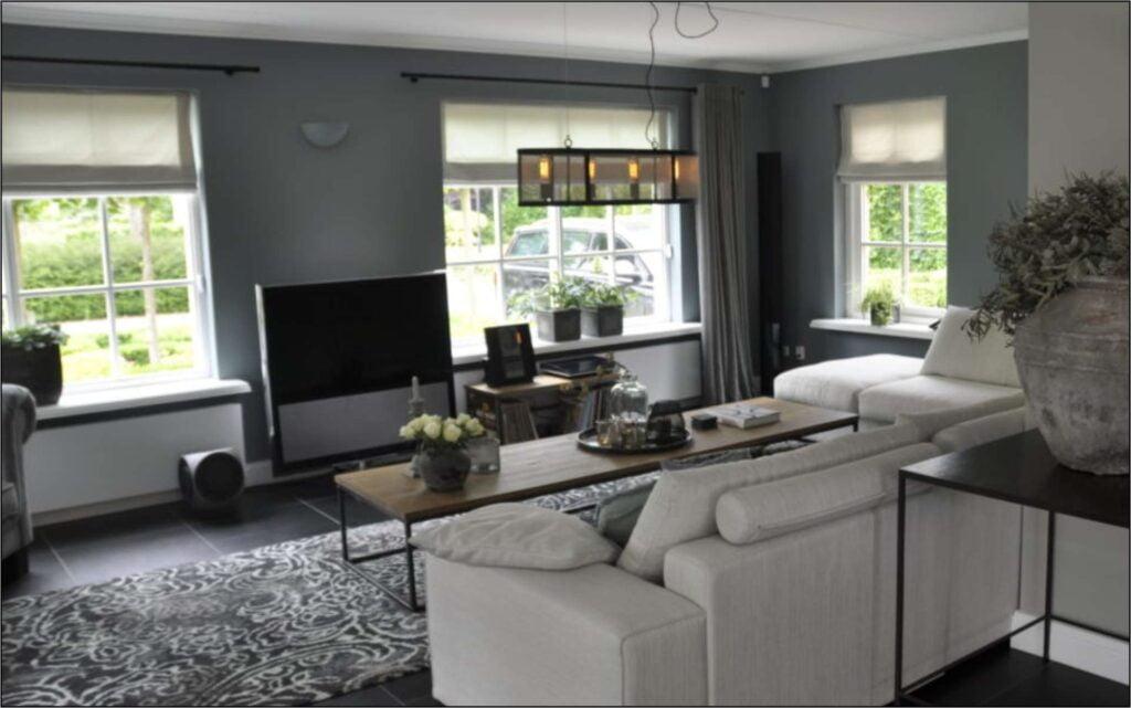 Interieuradvies-Berkhout-interior-design