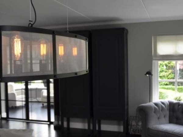 Interieuradvies-Berkhout-woonkamerkasten