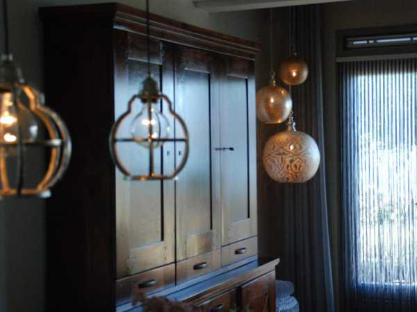 Interieuradvies-Den-Oever-verlichting