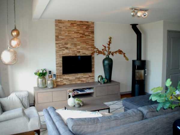 Interieuradvies-Den-Oever-woonkamer-