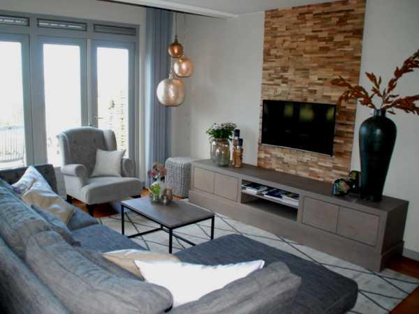 Interieuradvies-Den-Oever-woonkamer