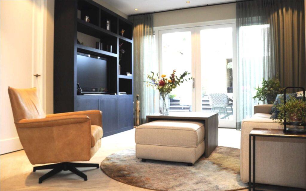 Interieuradvies-Hoorn-Rumping-woonkamer