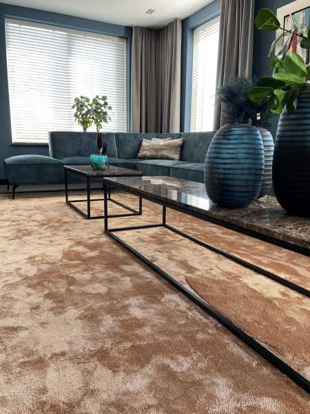 Interieuradvies-Wognum-karpet-maatwerk