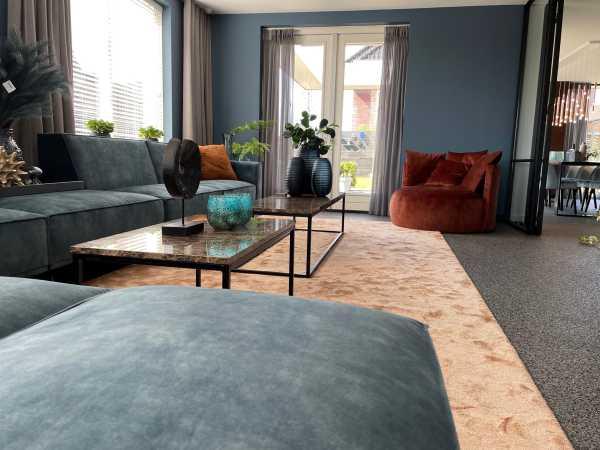 Interieuradvies-Wognum-woonkamer-overzicht