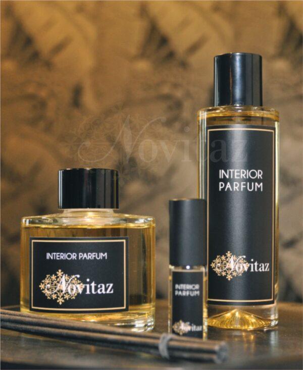 Interior Parfum