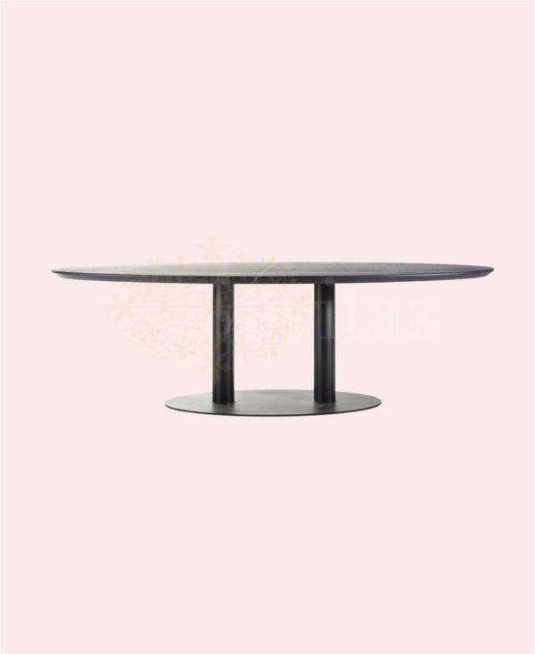 Ovale-eettafel-eleonora-240x110