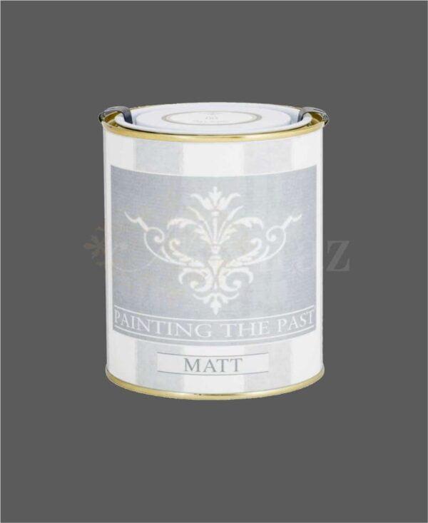 Painting-The-Past-Matt-0,75ML