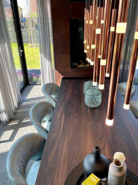 interieuradvies-Wognum.eethoek-verlichting