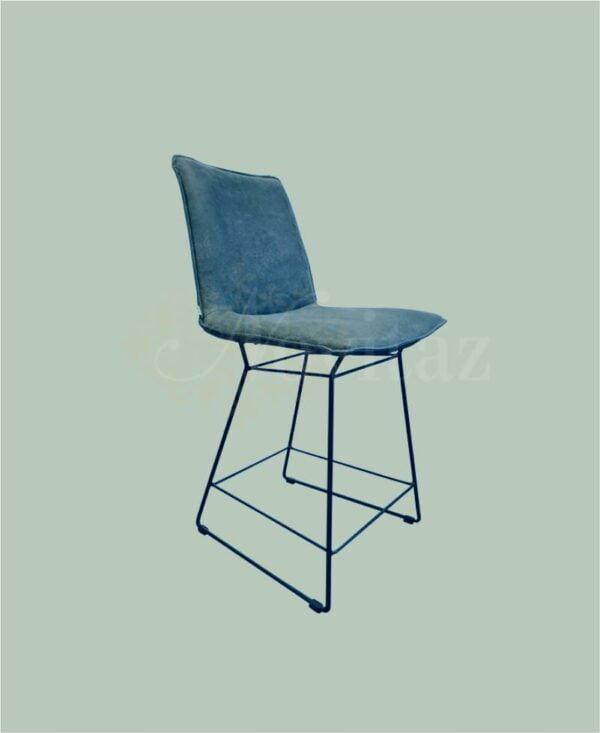 Barstoel-Just-Design