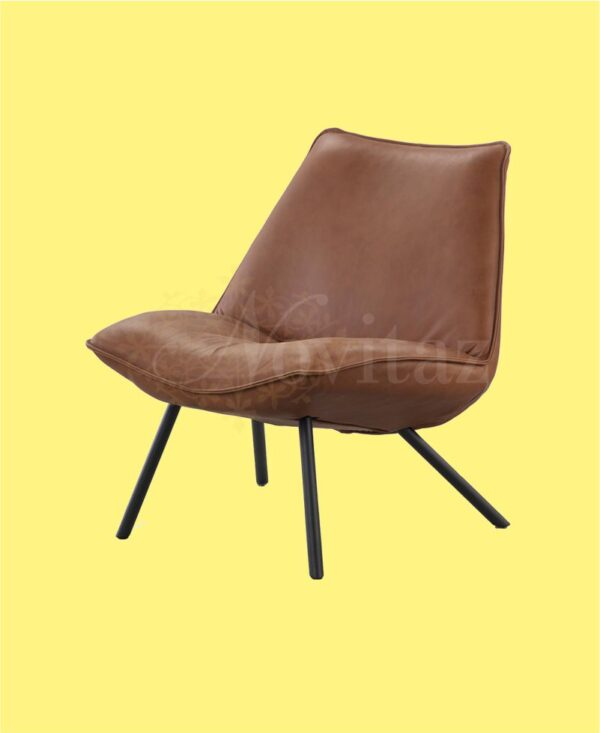 Fauteuil-Chill-Cartel