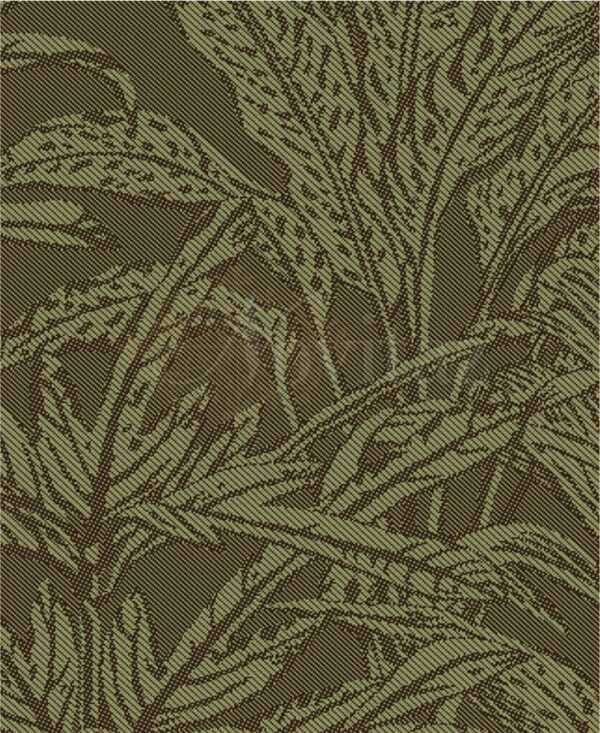 Manovo-Savanna 22021 Dark Grass