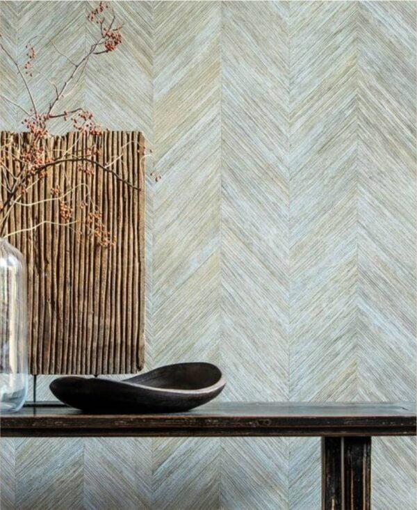 Arte-behang-Selva-Corteza-34200