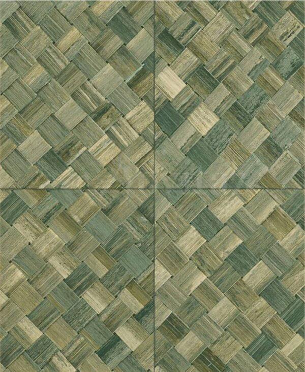 Arte-behang-Selva-Pandan-34100