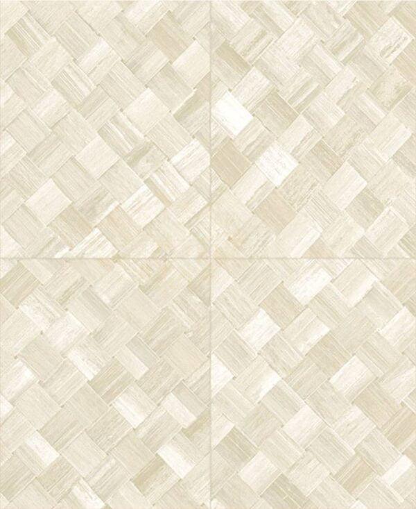 Arte-behang-Selva-Pandan-34101