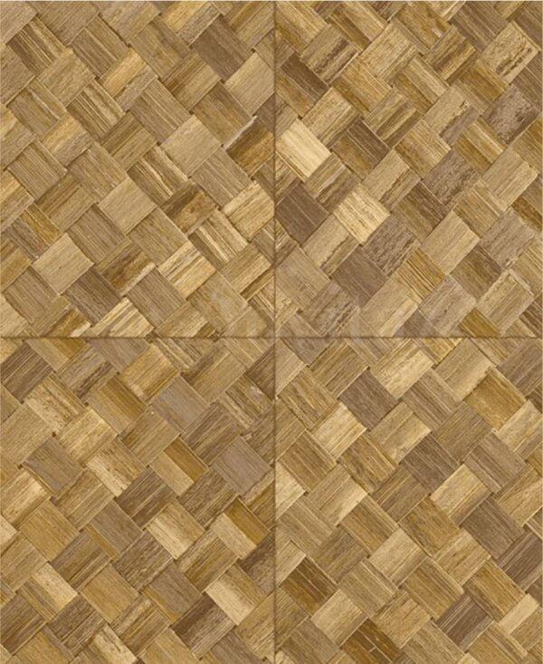 Arte-behang-Selva-Pandan-34102