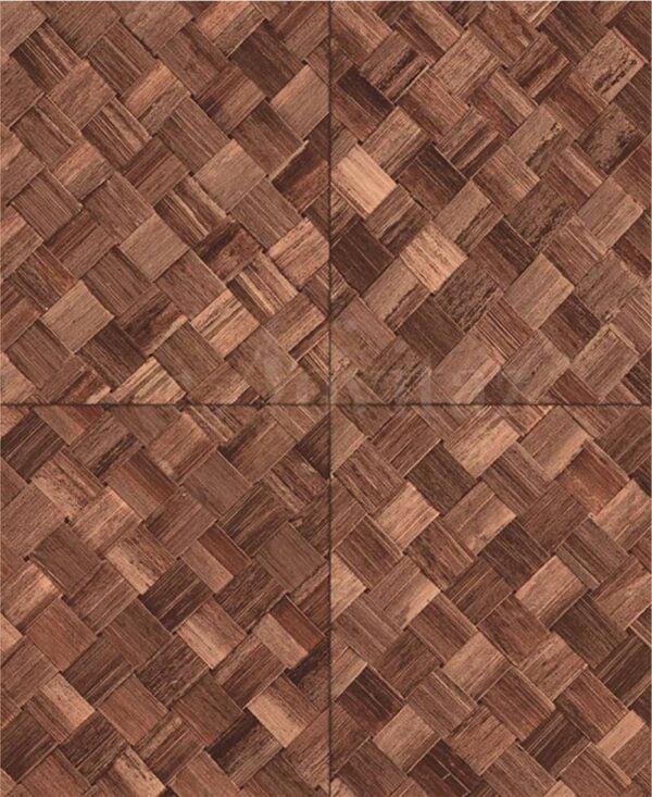 Arte-behang-Selva-Pandan-34103