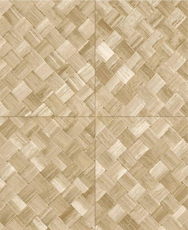Arte-behang-Selva-Pandan-34104