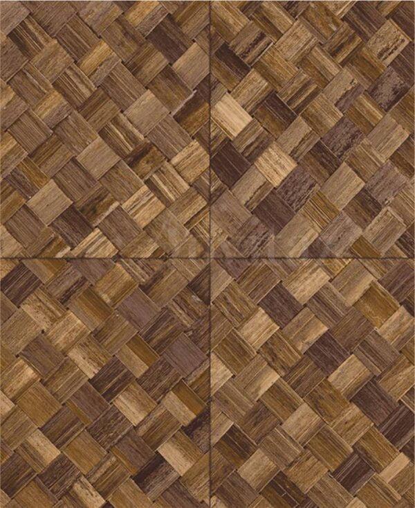 Arte-behang-Selva-Pandan-34105