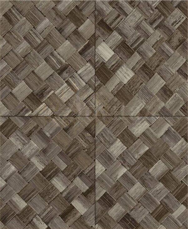 Arte-behang-Selva-Pandan-34106