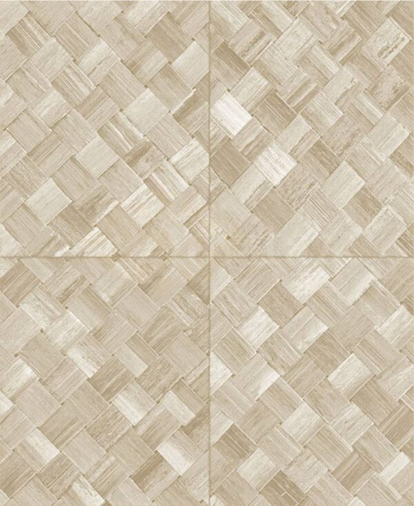 Arte-behang-Selva-Pandan-34107