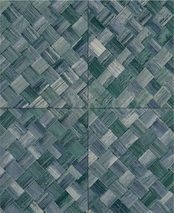 Arte-behang-Selva-Pandan-34108