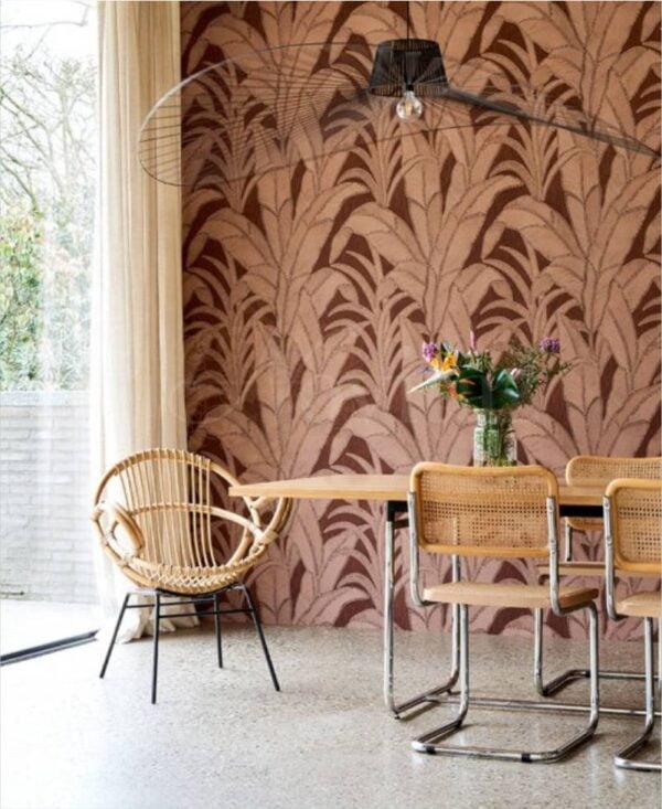 Arte detail-manila-Botanic-sfeer
