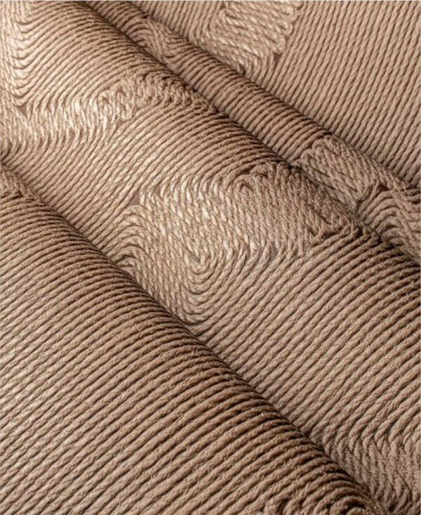 Arte detail-manila-Edge-64522 Soft Beige