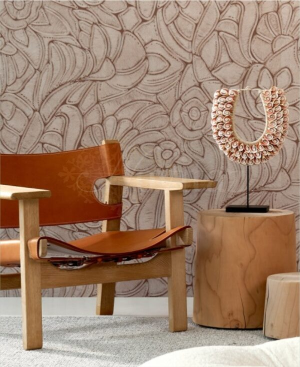Arte detail-manila-Flore-sfeer.