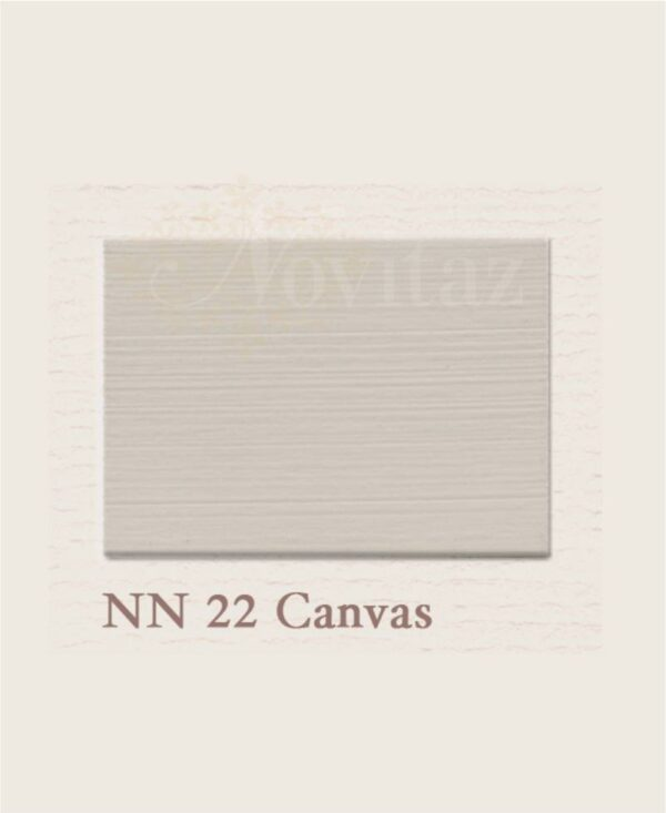 Canvas NN22 painting the past