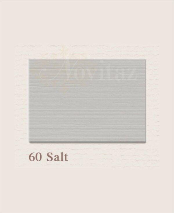 Salt 60