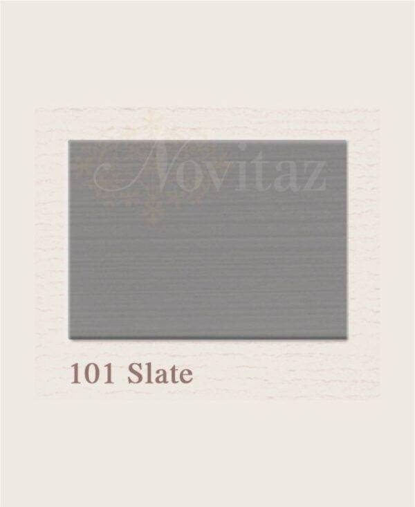 Slate 101