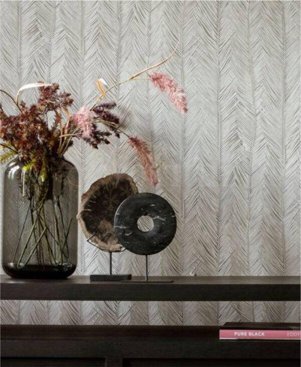 Arte-behang-Selva-Itaya