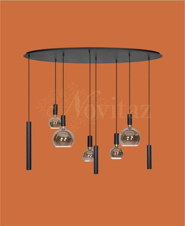 Hanglamp-Riva-4310-9005