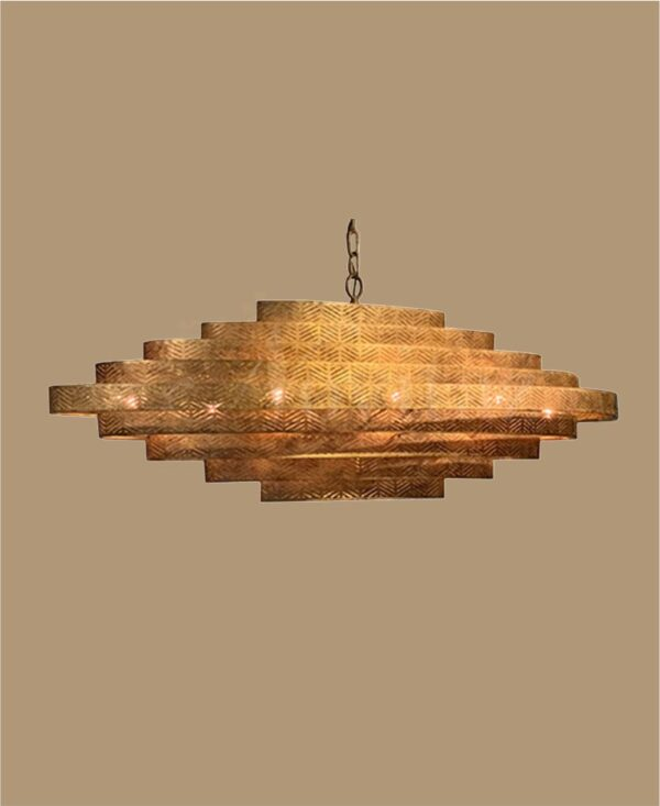 Hanglamp-Vegas-Leclerq en Bouwman